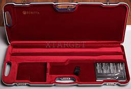 Кейс DT10 L Combo Beretta