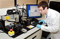 3D печать запчастей и деталей для ремонта