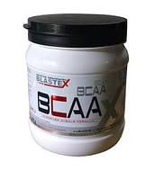 Аминокислоты ВСАА  XLINE BCAA 500 г