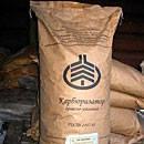 Карбюризатор древесноугольный