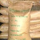Лаурилсульфат натрия, натриевая соль лаурилсульфокислоты, фото 1