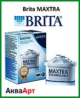 Сменный модуль для фильтров кувшинов Brita MAXTRA
