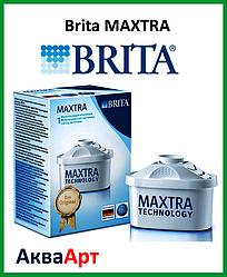 Змінний модуль для фільтрів-глечиків Brita MAXTRA