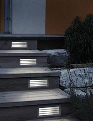 Уличный  светильник Eglo 88008 ZIMBA