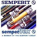 Промышленные рукава (шланги) SEMPERIT