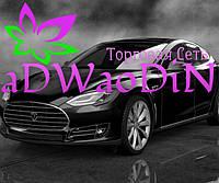Tesla Model S получила систему управления «силой мысли»