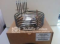 ТЭН 5,6 кВт RS1205A для пароконвектомата Unox XVC 905-1005
