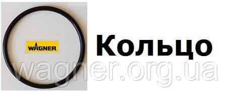 Кольцо для всех насадкок с Click&Paint соединением.