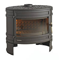 Чугунная печь Invicta Fonte Angor, фото 1