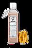 Маска для волос сила и здоровье серии «Целебные травы» White mandarin, 250мл