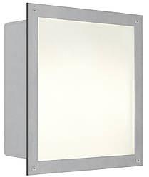 Уличный солярный светильник Eglo 88009 ZIMBA