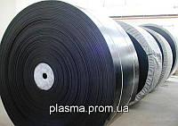 Стрічка конвеєрна (транспортерна) морозостійка 2М - ...-8-ТК-300-2-8-2 20-85