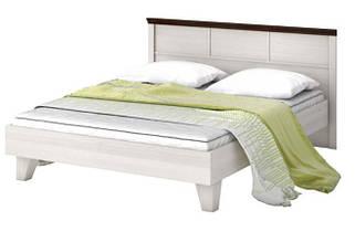 Ліжко 160 Лавенда (ДСВ-Холдинг)