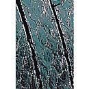 Сальниковая набивка МС131 ТУ 2573-003-56508584-03.