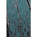 Сальниковая набивка МС161 ТУ 2573-003-56508584-03.