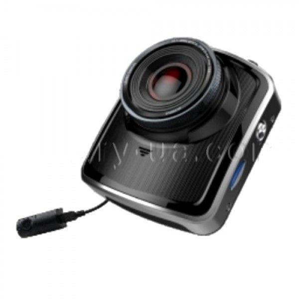 Видеорегистратор DVR 110 + камера