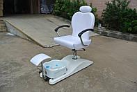 СПА педикюрное кресло CQ-105А
