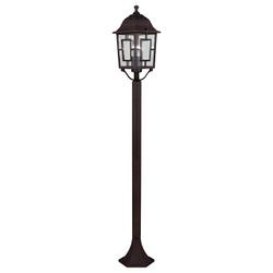 Светильник уличный EGLO 30163