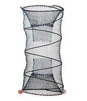Ятерь рыболовный круглый 55-105