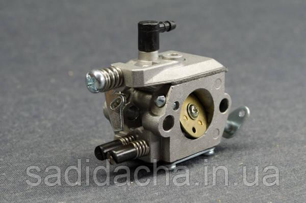 Карбюратор для бензопилы серии 4500-5200 класс А
