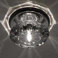 Точечный встраиваемый светильник Eglo 88966 LUXY