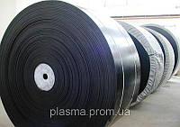 Стрічка конвеєрна (транспортерна) важко займиста в т. ч. 1.2 Ш - 800-3-ТК-200-2-6-3,5-Г1-РБ ГОСТ 20-85, фото 1