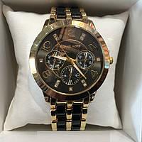 ЧАСЫ НАРУЧНЫЕ MICHAEL KORS N103,женские наручные часы, мужские, наручные часы Майкл Корс