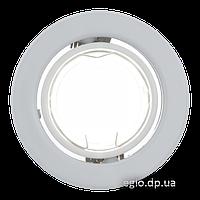Точечный встраиваемый светильник Eglo 93232 IGOA
