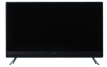 Телевизор Samsung UE49K5100 (PQI 200Гц, Full HD) , фото 2