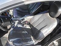 Сиденье переднее левое Ford Cougar