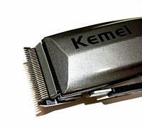 Машинка для стрижки животных Kemei KM 7010