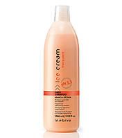 Шампунь для всех типов волос Ice Cream Daily Shampoo 1000 мл