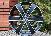Литые диски R16 6х130, купить литые диски на SPRINTER 2 VW CRAFTER, авто диски МЕРСЕДЕС