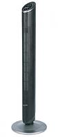 Керамический тепловентилятор AIC DF-HT6305P