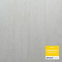 Ламинат Tarkett Lamin'art Белый Шик 8342240