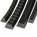 Ремни клиновые вентиляторные ГОСТ 5813-93