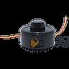 Катушка электро без носика d=6 мм
