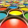 Лакокрасочные материалы, ЛКМ, эмаль, грунтовка, шпатлевка, краски, красители, лаки, олифа.