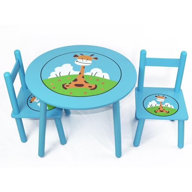 Столики,стульчики,парты