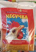 """Витаминно-минеральный премикс """"Несушка"""" (500 г)"""