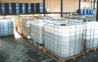 Циклогексанон-формальдегидная смола