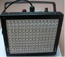 Стробоскоп на светодиодах BMSTROBE168