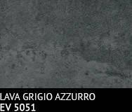 Virag EV 5051 Lava grigio azzurro свободнолежащая виниловая плитка