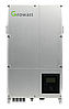 Сетевой инвертор Growatt 10000UE (10 кВт, 3 фазы, 2 MPPT)