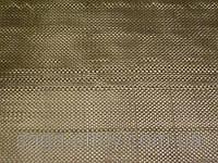 Базальтовые ткани ТБК-100, БТ-11, БТ-13