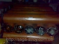 Стеклопластик РСТ-420 х (рулонный)