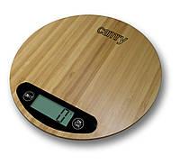 Весы кухонные Camry CR 3146, фото 1