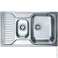 Кухонная Мойка Teka PRINCESS 800.500 полированная (30000172)