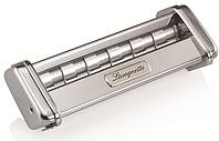 Marcato Accessorio Lasagnette 10 mm шириной лапши, насадка - лапшерезка для линии Atlas