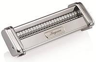 Marcato Accessorio Linguine 3,5 mm шириной лапши, насадка - лапшерезка для линии Atlas, фото 1
